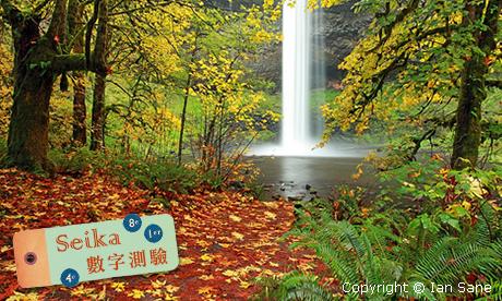 【Seika-數字占卜】Dream will come true!