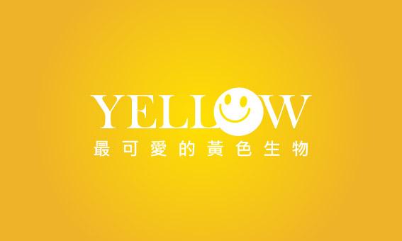 【粉多票選】最可愛的黃色生物