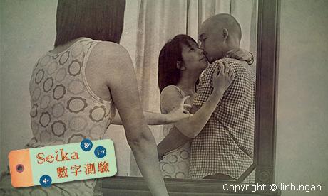 【Seika-數字占卜】愛情中的絆腳石