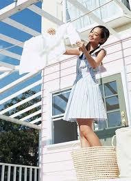 【粉多校園生活】原來大學沒白念?! KeiHou Lin
